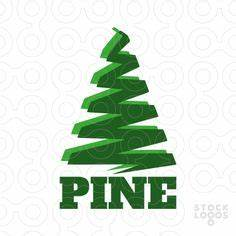 1000+ images about Logo ideas on Pinterest | Pine tree ...