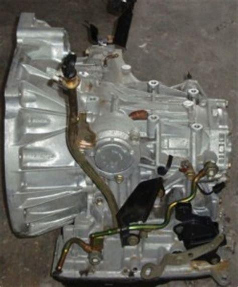 archive nissan samys  parts  car parts auto