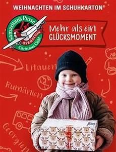 Weihnachten 2019 Mädchen : liebe weitergeben mit weihnachten im schuhkarton ~ Haus.voiturepedia.club Haus und Dekorationen