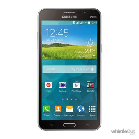 mega 2 phone samsung galaxy mega 2 plans compare the best plans from