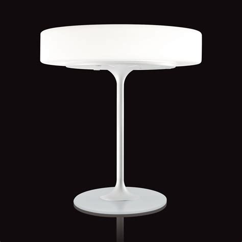 modern white table l modern white table l enhance the style of your room