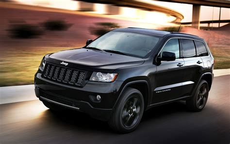 Jeep Grand Hd Picture by Jeep Grand Srt Desktop Hd Pictures