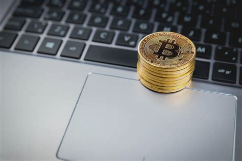 So, you've converted 1 bitcoin cash to 39262.03 philippine peso. How to buy Bitcoin, with credit or debit cards, cash, gift cards, and more. With our without ...