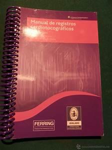 Manual De Cardiotocografia Pdf