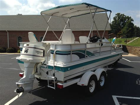 hurricane deck 196 hurricane deck 196 ff 1996 for sale for 2 500 boats