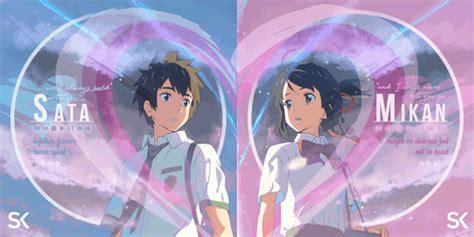 Matching Anime Pfp S