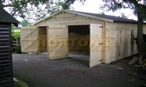 cabin garage plans log cabin garage plans log cabin garage garage cabins mexzhouse com