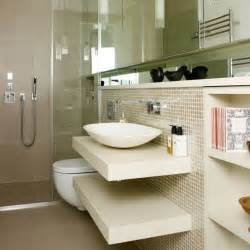 bathrooms small ideas 40 of the best modern small bathroom design ideas