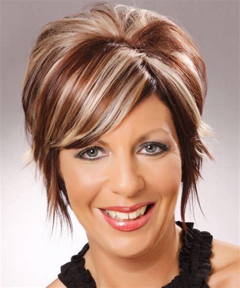 Trendy Hairstyles For by Trendy Hairstyles For 40