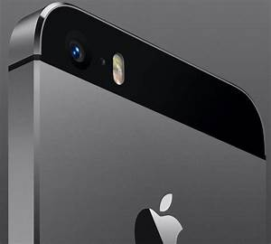 is the iphone killing photography innovation insights With iphone killing cameras