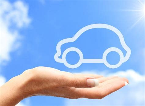 auto finanzieren ohne bank meine bank vor ort neues auto finanzieren schritt f 252 r
