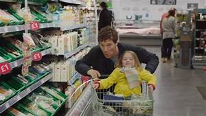 Watch The Child In Time Free Online On Watchfreeac