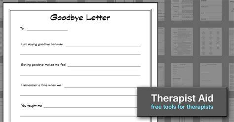 15 best images of depression psychology worksheets