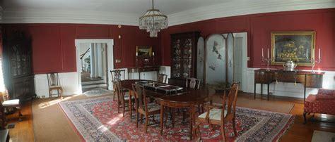 interior of homes boone plantation 2013 plantation house interior