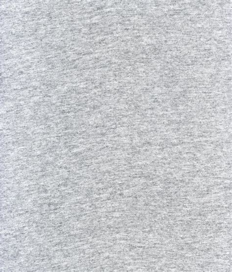 heathered grey heather grey texture stock photo 169 thomaspajot 42424167
