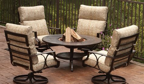 patio casual hot tubs fireplaces patio furniture