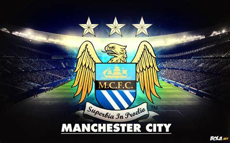 Manchester City Wallpaper Hd 2013 #8
