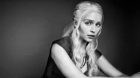 Game Of Thrones Daenerys Targaryen Wallpapers• Popopicscom