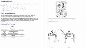 Caterpillar C15 Mxs Truck Engine Complete Shop Service
