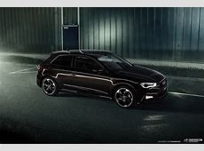 Audi A3 8V Belugabraun #3 Audi A3 8V sline 20 TDI S