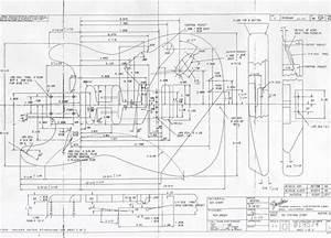 Stratocaster guitar plans pdf ~ Bikal