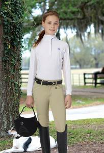 48 Best Horse Riding Clothes For Kids Images On Pinterest