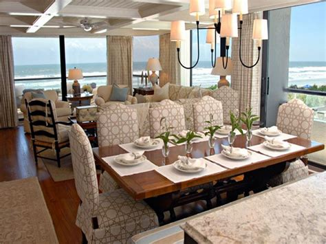 Decoration  Beach House Decorating Ideas Beach House