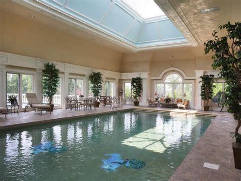 estate   day  million grand mansion  alpine