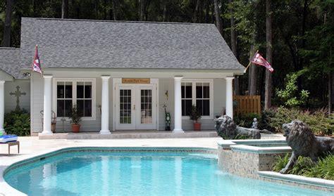 Backyard Pool House Ideas Outdoor Furniture Design And Ideas Watermelon Wallpaper Rainbow Find Free HD for Desktop [freshlhys.tk]