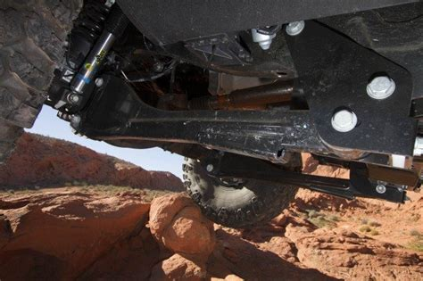 featured vehicle  aev ram  expedition portal