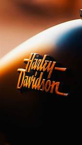 Harley Davidson Wallpaper For Iphone