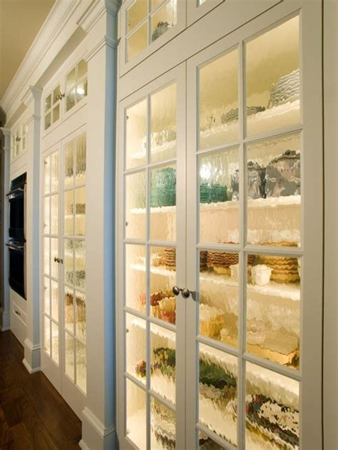 seedy glass for kitchen cabinets seeded glass cabinets home design ideas pictures remodel 7881