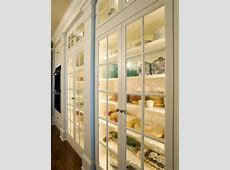 Seeded Glass Cabinets Home Design Ideas, Pictures, Remodel