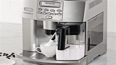 The Five Best Espresso Machines On The Market Today Primula Cold Brew Coffee Maker Recipe Recipes Animal Crossing New Leaf Brewing Bypass From Beans Kamora Liqueur Panda Overnight Hindi