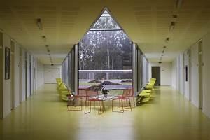 Helsingor Psychiatric Hospital