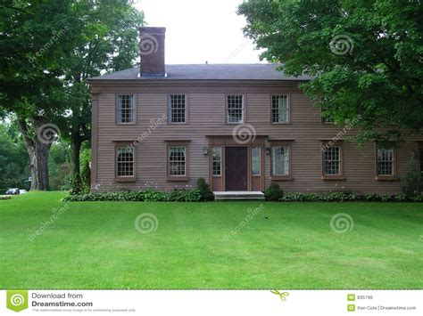 england colonial house styles  england colonial
