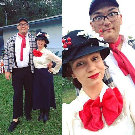 poppins kostüm selber machen poppins kost 252 m selber machen diy anleitung karneval poppins kost 252 m kost 252 me