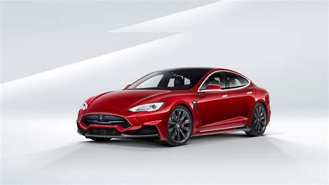 Tesla Wallpaper by Tesla Wallpapers 78 Background Pictures