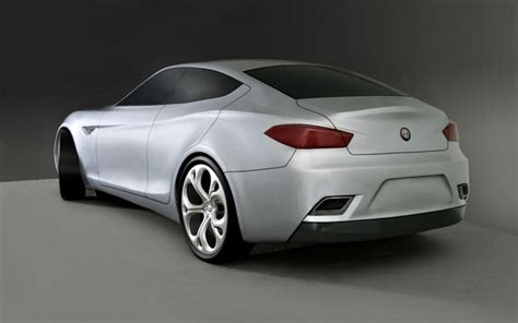 Alfa Romeo 169 by Alfa Romeo 169 Picture 105353 Alfa Romeo Photo Gallery