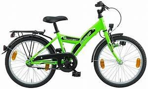 20 Zoll Fahrrad Jungen : 20 zoll kinderfahrrad bbf mover jungen gr n fahrrad ass ~ Jslefanu.com Haus und Dekorationen