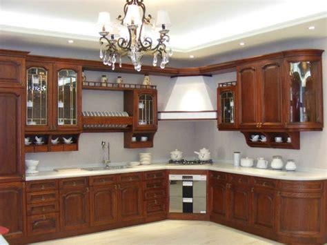 hardwood floor and kitchen cabinet combinations kitchen cabinets and wood floor combinations tedx 8374