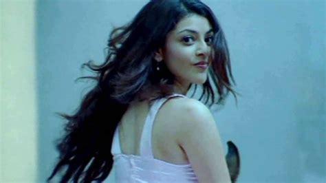 18 || Aarya 2 || Allu Arjun, Kajal Agarwal