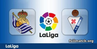 Real Sociedad •• fullmatchsports.co