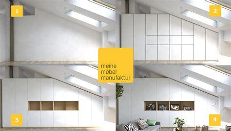 Ikea Schrank Gestalten by Schrank Selber Gestalten Schrank Selbst Gestalten Nett Tv