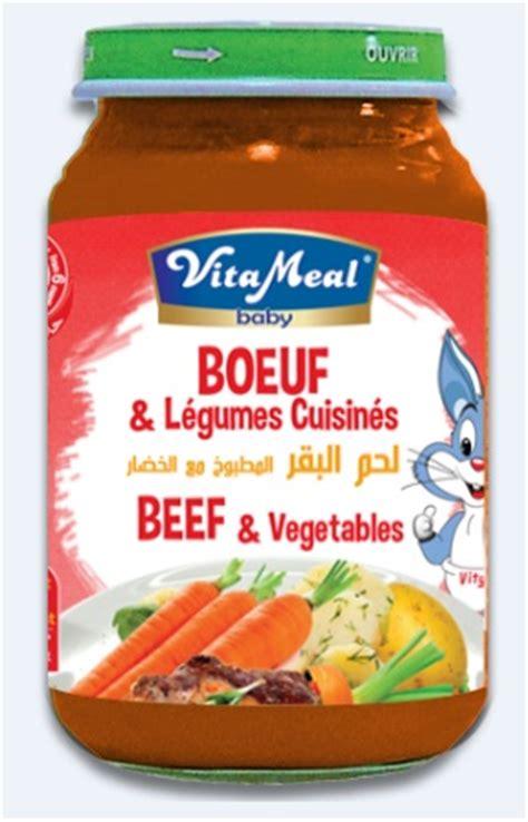petit pot bebe halal 28 images petit pot b 233 b 233 vitameal baby poulet carottes nouvelles