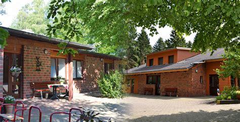 Haus Kaufen Raum Bremen by Haus Am Paschberg Ferienhaus Und Schullandheim F 252 R