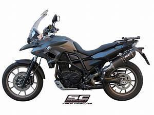 F 700 Gs : bmw motorbikes bmw f 700 gs motoroar ~ Medecine-chirurgie-esthetiques.com Avis de Voitures