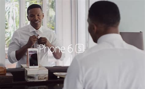4 new iphone 6s commercials focus on hey siri feature