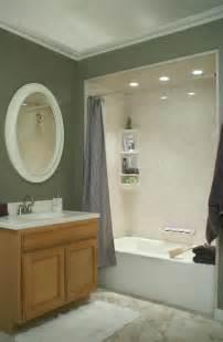 bathroom refinishing ideas tub reglazing shower inserts resurface surrounds resurfacing decorating ideas tile kohler combo