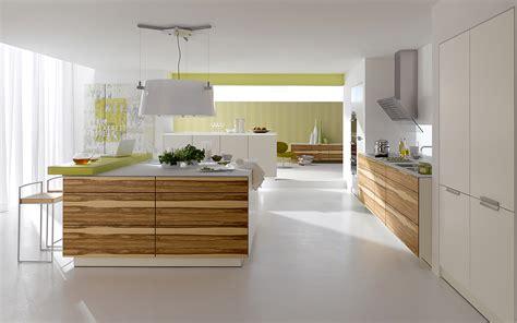contemporary white kitchen cabinets hiasan dalaman dapur moden dengan 20 idea dekorasi idaman 5751
